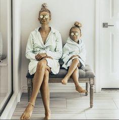 Мама И Дочь Фото, Фотография Мамы И Дочки, Будущая Мама, Мать И Дочь, Папа Дочь, Семейные Фотографии, Фотографии Мамы И Дочки