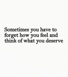 Looking for for truth quotes?Browse around this website for perfect truth quotes ideas. These amuzing quotes will make you enjoy. Letting Go Quotes, Go For It Quotes, Self Love Quotes, Quotes To Live By, Love Ending Quotes, Let Her Go Quotes, Being A Girl Quotes, Love Is Fake Quotes, He Doesnt Care Quotes
