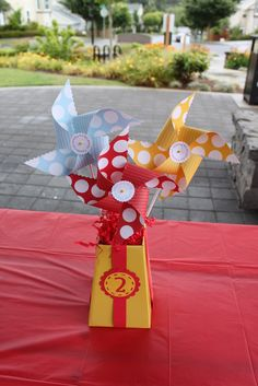 """Photo 10 of 18: Curious George / Birthday """"Curious Ethan turns 2!""""   Catch My Party"""