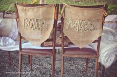 Casamentos reais, decoracao, Angelica e Carlos