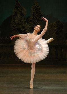 Polina Semionova, Staatsballett Berlin  - Ballet, балет, Ballett, Ballerina, Балерина, Ballarina, Dancer, Dance, Danza, Danse, Dansa, Танцуйте, Dancing