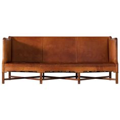 570 best sofas chairs images on pinterest lounges chaise sofa