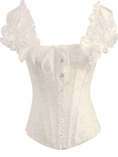 Steel Boned Bridal Women Corsets NS-C173 Only $ 39.99, Free Shipping for all U.S. orders!  Best Gift!