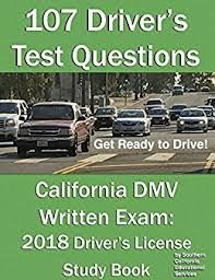 Illinois Driving Test 2018