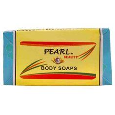 Shop - Pearl Fairness Cream Fairness Cream, Fair Complexion, Bath Soap, Best Bath, Pearl Cream, Pearls, Shop, Hand Soaps, Beads