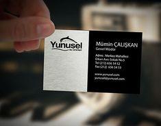 "Check out new work on my @Behance portfolio: ""Yunusel Kurumsal"" http://be.net/gallery/60077471/Yunusel-Kurumsal"