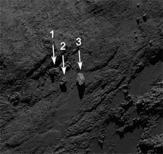 image_2815_1e-67P-Boulders
