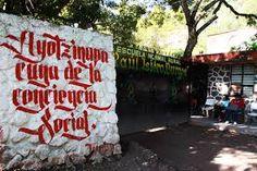 Desmantelamiento de la Educación Popular/43 hermanos ausentes/A 47 años de la masacre de Tlatelolco