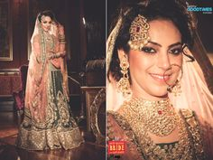 Band Baajaa Bride Season 4 - Story of our 40th bride Shagufta Khan- NDTV