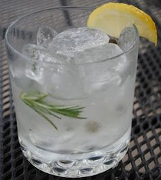 Hey Pretty Lady. WV-distilled Smooth Ambler Gin, capers, rosemary, and ...: http://www.pinterest.com/pin/21603273186347816/