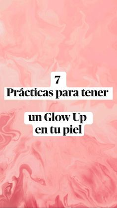 Face Care Tips, Skin Care Tips, Glow Up Tips, Facial Care, Tips Belleza, Study Motivation, How To Better Yourself, Barbie, Face And Body