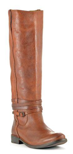 77753COP | Allens Boots | Women's Frye