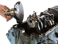Truck Repair, Engine Repair, Engine Rebuild, Vehicle Repair, 240z Datsun, Chevy Motors, Ls Engine, Auto Engine, Truck Engine