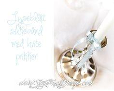 bordpynt dåp Diamond Earrings, Baby, Jewelry, Jewlery, Jewerly, Schmuck, Jewels, Baby Humor, Jewelery