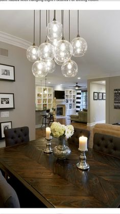 185 Best Living Room Lighting Ideas
