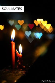 Attract love into your life and find your soul mate with a Soul Mate Spell Casting
