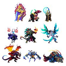 unearthed prophecy