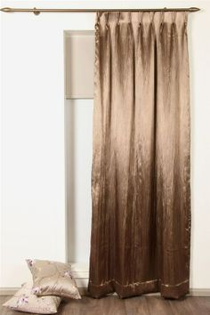 Cozz curtains Collection; Cross Flow | COZZ Lifestyle | Pinterest ...