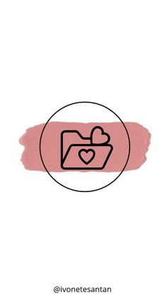Instagram Logo, Instagram Story, Instagram Frame Template, Insta Icon, Instagram Highlight Icons, Story Highlights, Doodle Drawings, Insta Story, Wallpaper