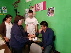 Volunteer in Guatemala Animal Rescue Center, Elderly Care, Secondary School, How To Speak Spanish, Physical Therapy, Volunteers, Medical, Community, Teaching