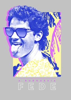 Cazuza - A burguesia fede! Rock Posters, Band Posters, Brazil Music, Person Drawing, 80s Aesthetic, Jazz Blues, Pop Rocks, My Heart Is Breaking, Art Music