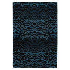 Have to have it. Safavieh Soho SOH417B Ripples Area Rug $265.89