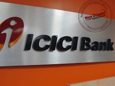 ICICI Bank, in a BSE filing on Monday, said that the board of directors of the bank has approved the sale of a part of its shareholding in ICICI Lombard General Insurance Company Limited in an initial public offering by the Company, subject to requisite approvals and market conditions.