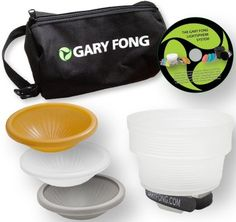 Gary Fong Lightsphere Collapsible Wedding & Event Lighting Kit with Color Gel Set + Cleaning Cloth for Canon II II Photography Accessories, Photo Accessories, Camera Accessories, Accessoires Photo, Photographer Needed, Event Lighting, Wedding Lighting, Flash Photography, Kit