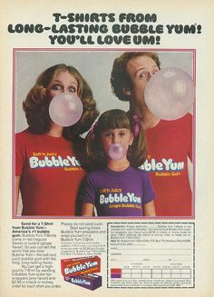 Time For Tee - T-Shirt Adverts From The Past - Voices of East Anglia