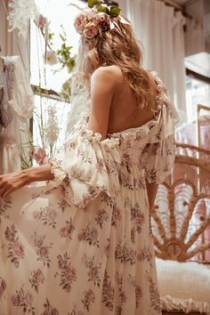 Modern Princess, Princess Aesthetic, Princess Style, Zooey Deschanel, Aesthetic Fashion, Aesthetic Clothes, Taylor Swift, Boho Fashion, Fashion Dresses