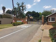 13 Properties and Homes For Sale in Terenure, Kempton Park, Gauteng Kempton Park, 3 Bedroom House, Property For Sale, Sidewalk, Home, Side Walkway, Ad Home, Walkway, Homes