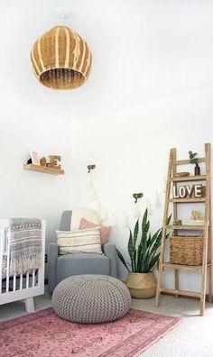 http://brepurposed.porch.com/2016/10/24/boho-chic-girls-nursery-reveal/ #style_2016_chic