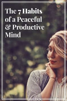 Essential Skills to Declutter Your Mind, Reduce Chronic Stress, and Do Your Best Work How To Focus Better, You Better Work, How To Better Yourself, Anxiety Tips, Anxiety Help, Social Anxiety, Focus At Work, Self Esteem Issues, Declutter Your Mind