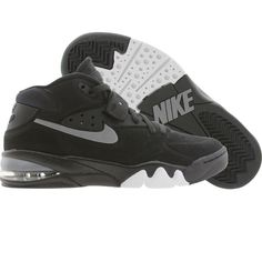 buy online d31e4 dda06 NI555105-002 thum1 13 156 37107.jpg (900×900) Cheap Air Max 90, Air