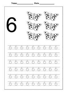 √ 4 Year Old Worksheets Tracing Coloring 001 . 7 4 Year Old Worksheets Tracing Coloring 001 . Letter Tracing Website Has Loads Of Printable Worksheets Nursery Worksheets, Preschool Number Worksheets, Preschool Writing, Numbers Preschool, Tracing Worksheets, Learning Numbers, Worksheets For Kids, Kindergarten Worksheets, Printable Worksheets