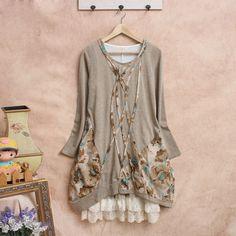 http://www.aliexpress.com/store/product/fall-femme-dames-jurken-vestidos-femininos-lace-hippie-boho-roupas-mujer-moda-praia-tunique-longo-mujer/1332454_32466684008.html