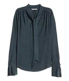 Ladies | Shirts & Blouses | My Selection | H&M US
