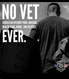 Trump has blocked VoteVets from his Twitter account! 500K families are no longer allowed to weigh in on his remarks!