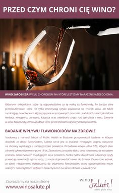 winosalute.pl