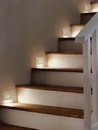 Gentil Interior Step Lights   Yahoo!7 Image Search Results