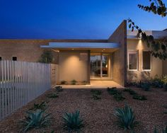 Neutra Inspired by Calvis Wyant Luxury Homes #luxury #modern #contemporary #custom_home #Arizona