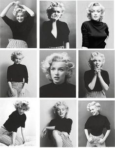 Marilyn Monroe Today could have been your day the fact that litigation sent in in Estilo Marilyn Monroe, Marilyn Monroe Photos, Classic Hollywood, Old Hollywood, Foto Face, Face Expressions, Portraits, Norma Jeane, Iconic Women