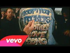 Looptroop Rockers - Another Love Song / Beautiful Mistake - YouTube