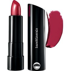 BareMinerals bareMinerals Marvelous Moxie Lipstick Call the Shots Ulta.com - Cosmetics, Fragrance, Salon and Beauty Gifts