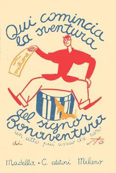 sergio tofano - Google Search