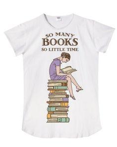Nightshirt Says So Many Books Night Shirt,http://www.amazon.com/dp/B00B6AVSIG/ref=cm_sw_r_pi_dp_JsVdtb06E6WG6JRD
