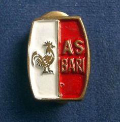 A.S. BARI