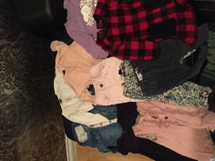 Girls clothing lot Old Navy, Girl Outfits, Zara, Girls, Clothing, Shopping, Dresses, Baby Clothes Girl, Toddler Girls