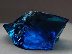 Elestial Starlight Sapphire Monatomic Andara Crystal - Click Image to Close