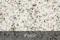 Resultado de imagem para textura granito marrom absoluto